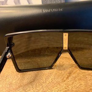 YSL Sunglasses AUTHENTIC
